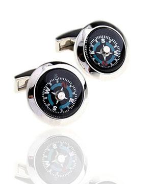 sasagos kompasai fashion stilingi aksesuarai vyrams