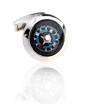 sasagos kompasas smart and art vyriski aksesuarai madingi dalykai