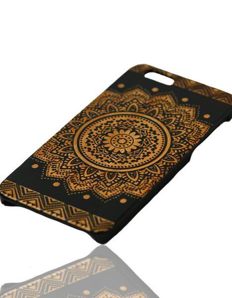 iphone deklas medinis