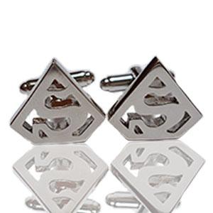 sasagos supermenas stilingos metalines
