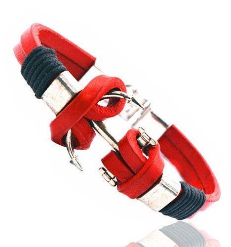 apyranke-odine-raudona-inkaras-smart-and-art