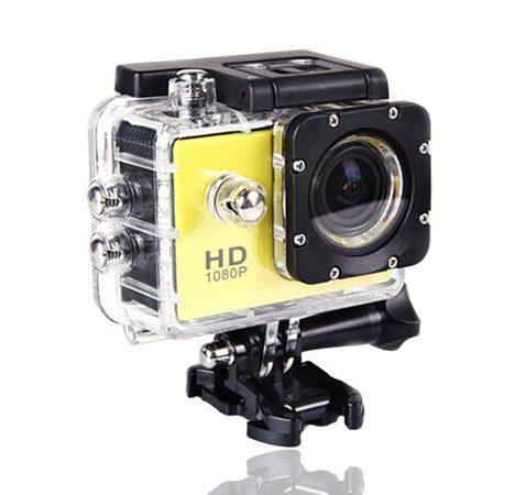gopro-camera-smart-and-art