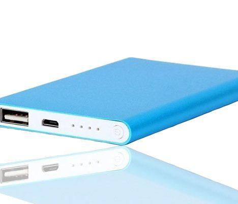isorine-baterija-smart-and-art-2-copy