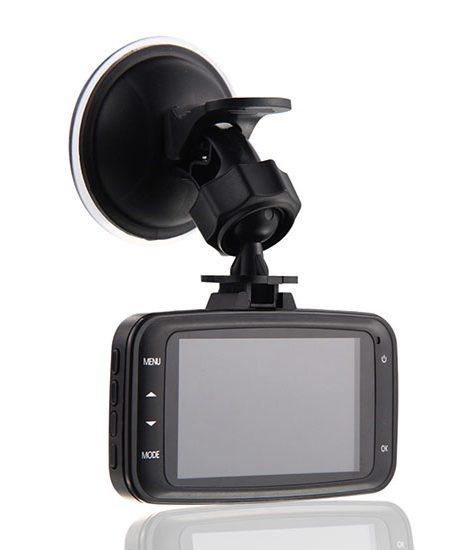 registratorius-automobiliui-smart-and-art