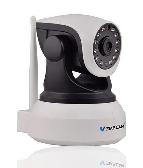 vaizdo-kamera-ip-smart-and-art-ismanus-daiktai-stebejimo-sistemos-5