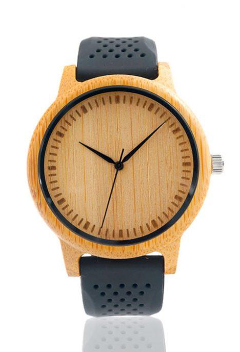 laikrodis-mediniu-korpusu-ir-gumine-juoda-apyranke-smartandart-smart-and-art-stilingi-aksesuarai