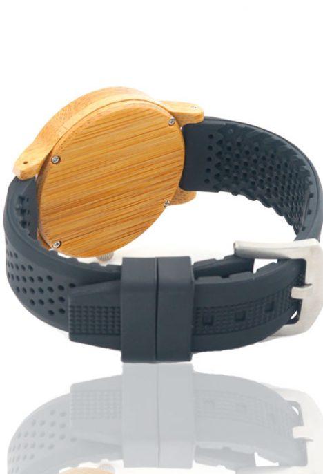 laikrodis-mediniu-korpusu-ir-gumine-juoda-apyranke-smartandart-smart-and-art-stilingi-aksesuarai1