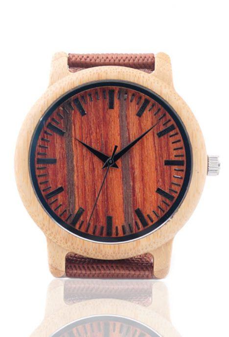 rankinis-laikrodis-mediniu-korpusu-smartandart-aksesuarai