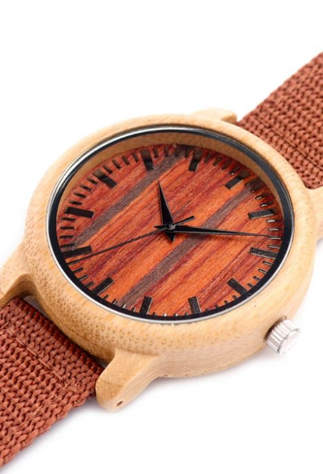 rankinis-laikrodis-mediniu-korpusu-smartandart-aksesuarai1