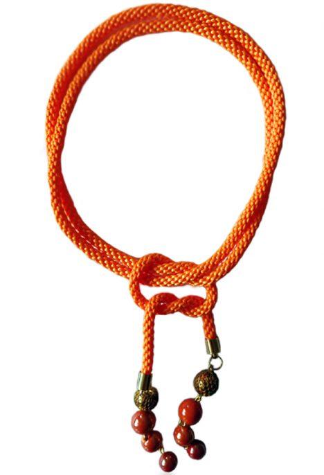 isskirtinio dizaino ranku darbo kaklo papuosalas morkine morkinis oranzine oranzinis smartandart 1