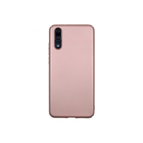 Back-cover-UVO-for-Huawei-P20-Pink-Just-Must
