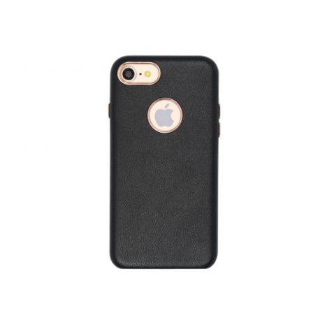 Back-Cover-Lolly-iPhone-7-Black-Just-Must