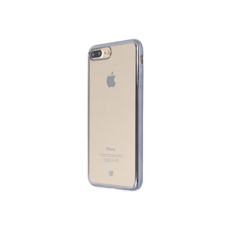 Back-cover-Mirror-iPhone-7Plus-8-Plus-Silver-Just-Must