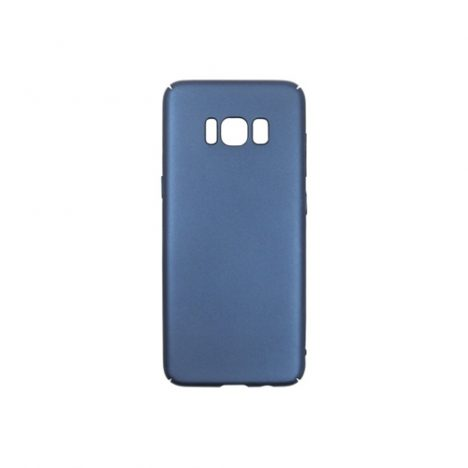 Back-cover-UVO-for-Galaxy-S8-Navy-Just-Must