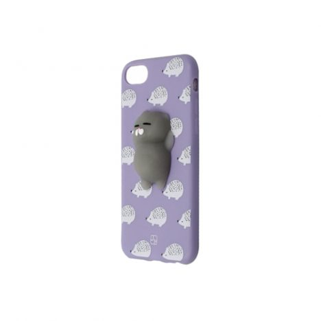Back-cover-for-iphone-6-7-8-Violet-Just-Must